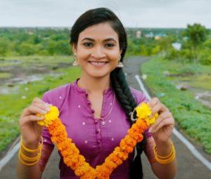 Mi Naadkhula Mp3 Song
