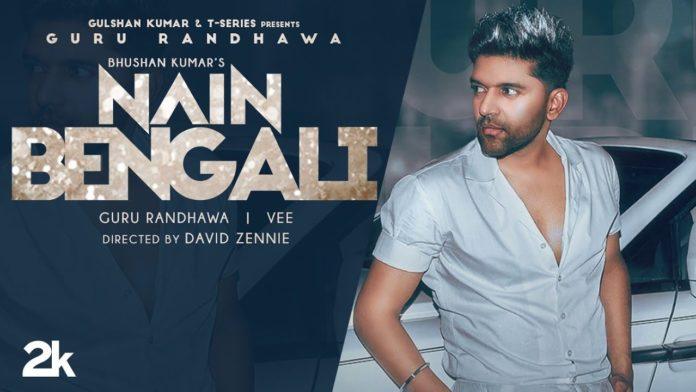 Nain Bengali Mp3 Song Download