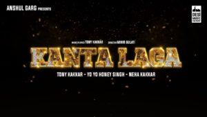 Kanta Laga Mp3 Song Download Pagalworld